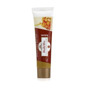 Balparmak HoneyMix with Cocoa 40g